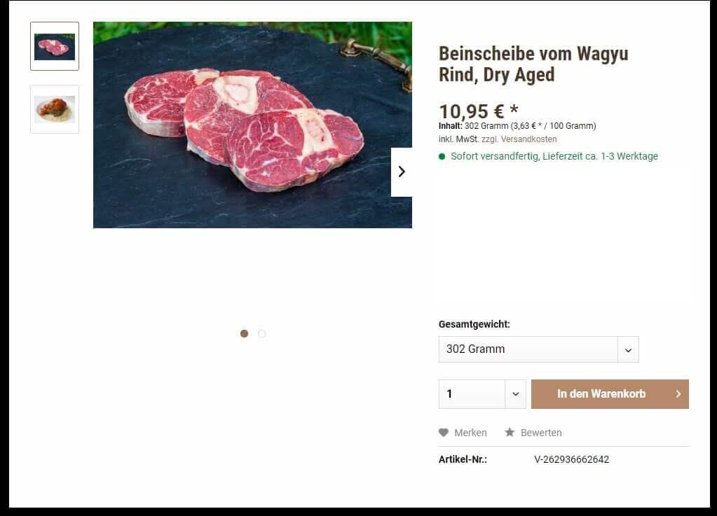 Produkt-Abbildungen-Gränitz