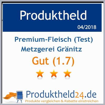 Gütesiegel-Metzgerei-Gränitz